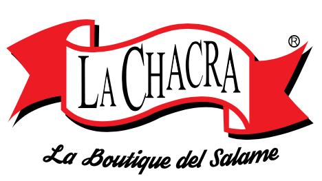 lachacra