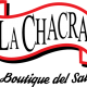lachacra logo web hd