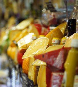 la chacra quesos 1