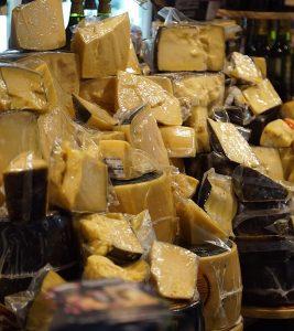la chacra quesos 2