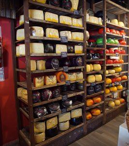 la chacra quesos 3