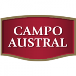 Campo-Austral