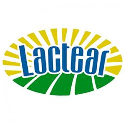 Lactear