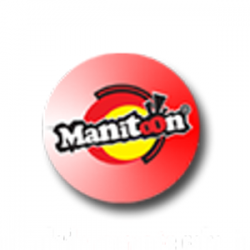 Manitoon