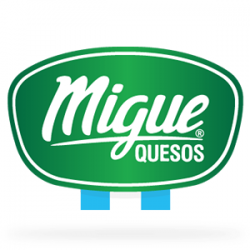 Migue_quesos